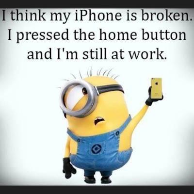 iphone-broken-joke